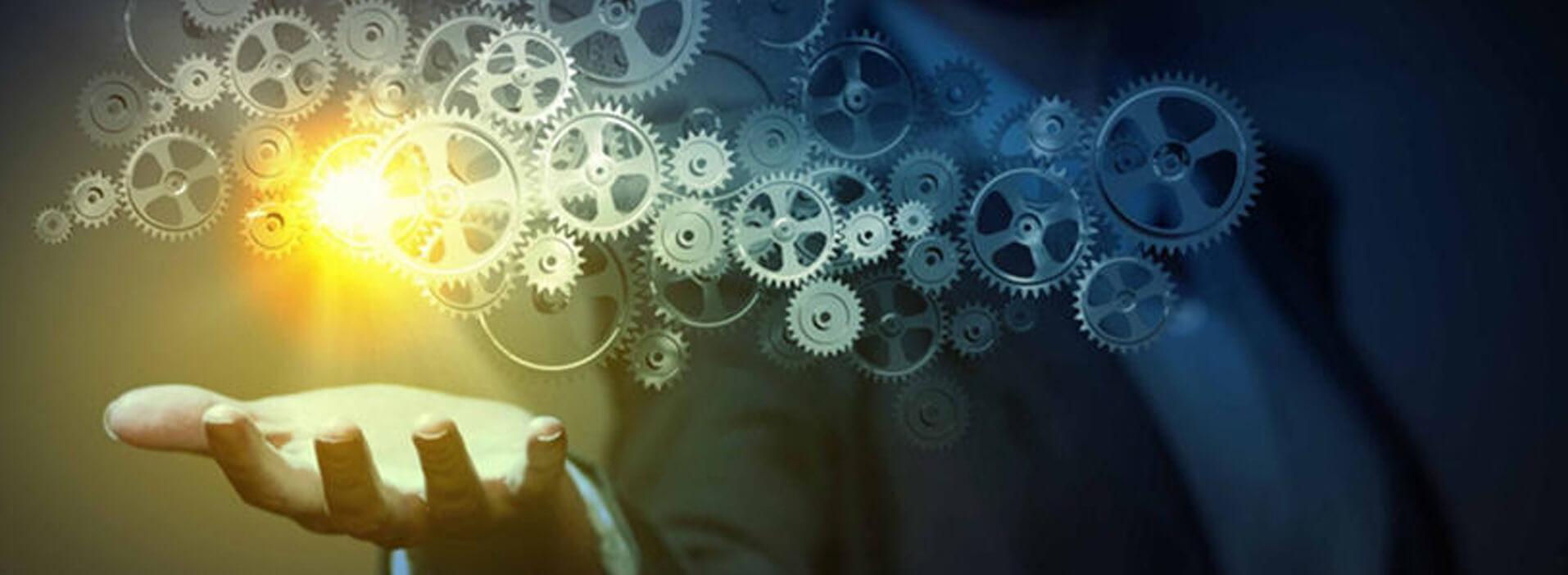 innovacion impresión digital