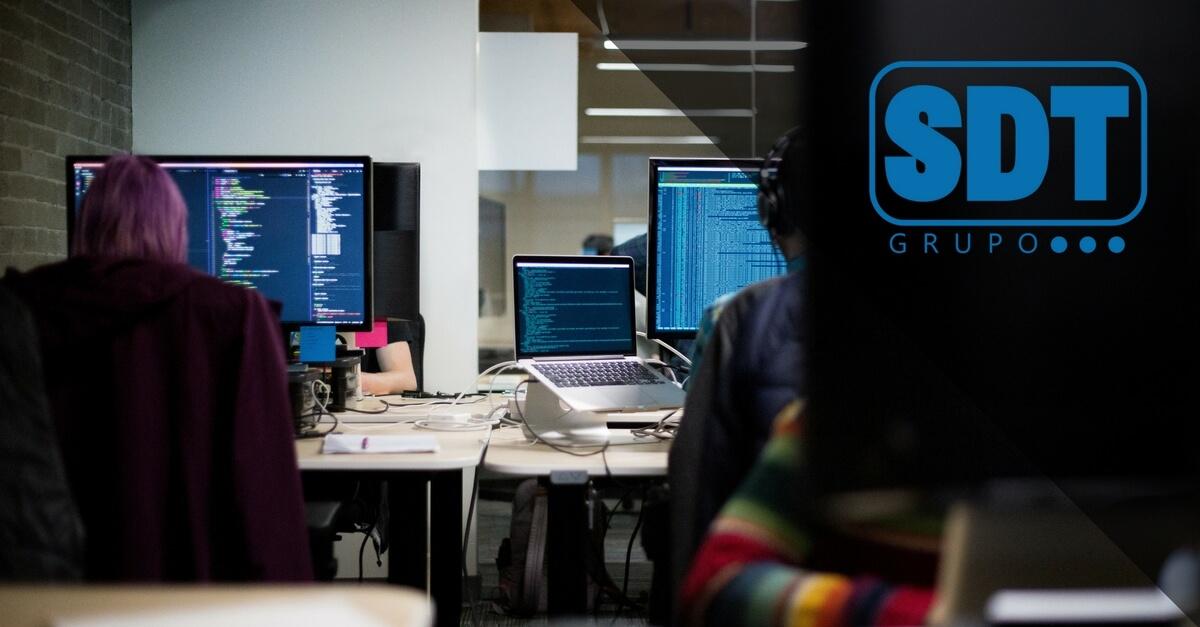 Nuevo-rip-software-grupo-sdt