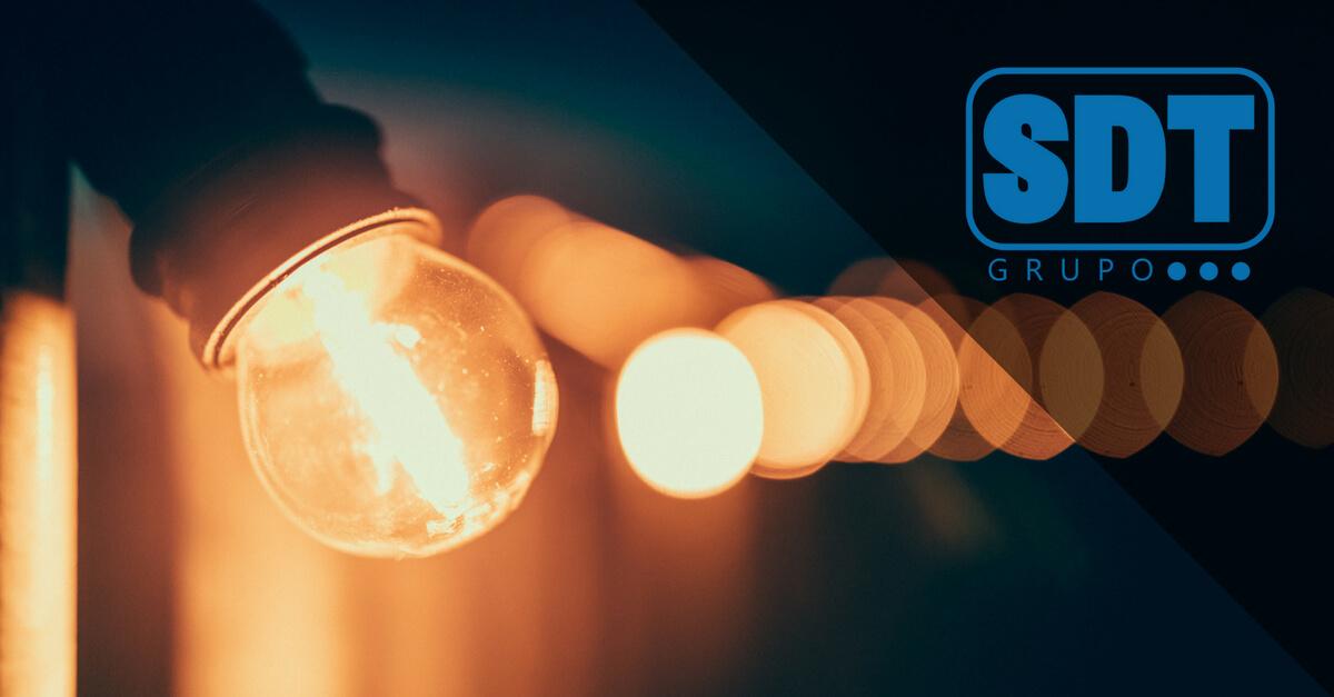 Fespa 2018: En Busca De La Innovación