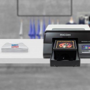 Solucion Sistema Impresión Directa