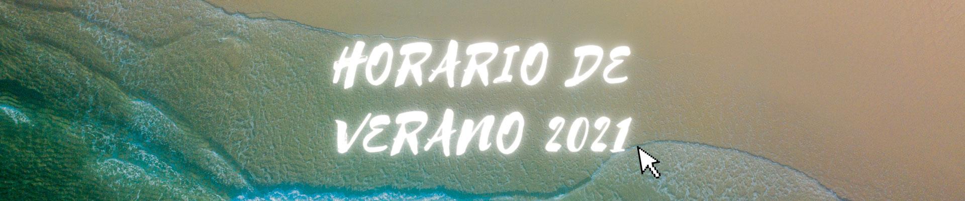 HORARIO-DE-VERANO-2021-banner-largo