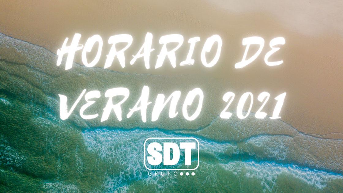 HORARIO-DE-VERANO-2021