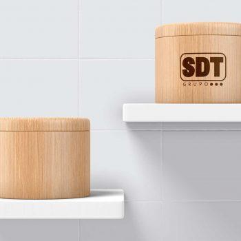 Personalización-en-madera