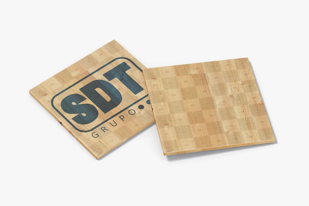 Personalización-en-madera2