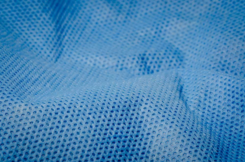 Tejidos-no-textiles-TNT-1