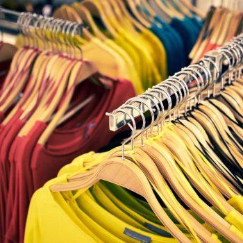 Personalizacion-de-camisetas