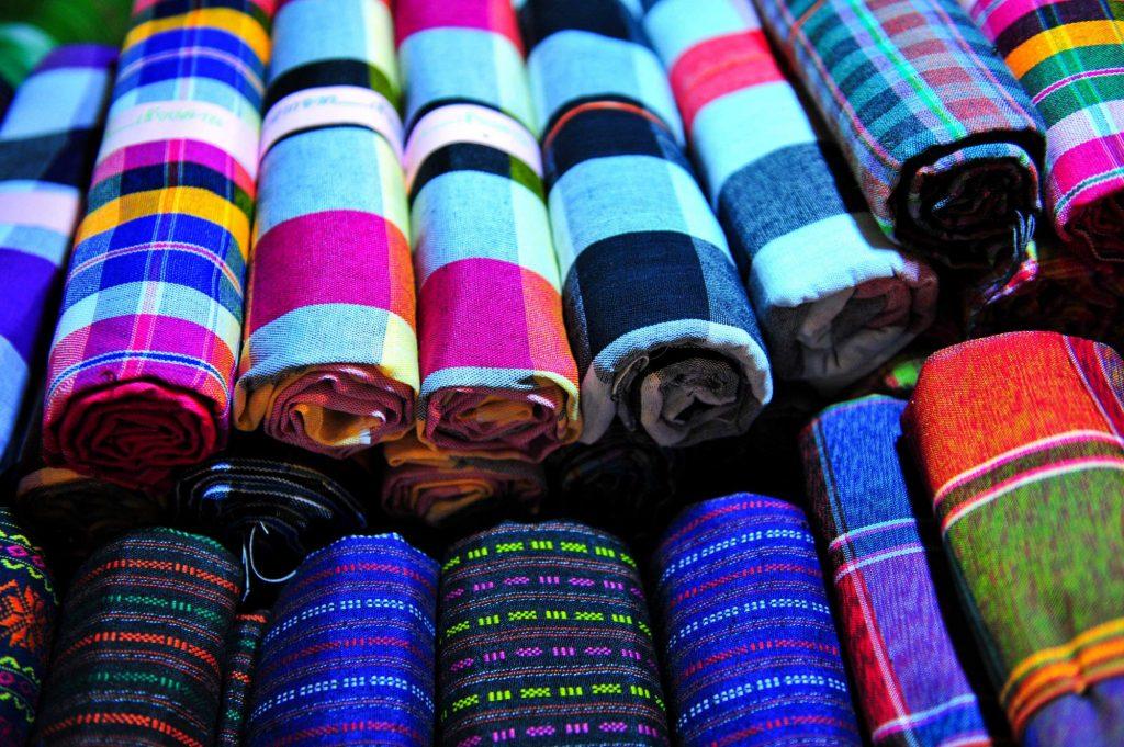 Tejidos-no-textiles-TNT-2